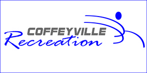 Coffeyville Recreation Youth Scholarship Fund