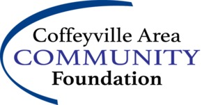 Community Foundation Operations