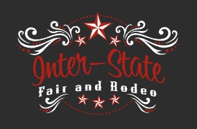 Inter-State Fair and Rodeo Fund
