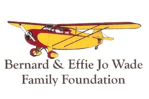 Bernard & Effie Jo Wade Family Foundation