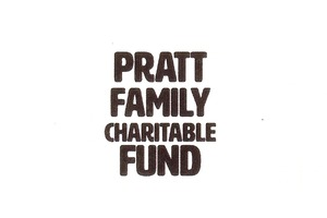 Pratt Family Charitable Fund