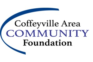 Coffeyville Area Community Foundation
